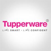 tupperwareshop - logo
