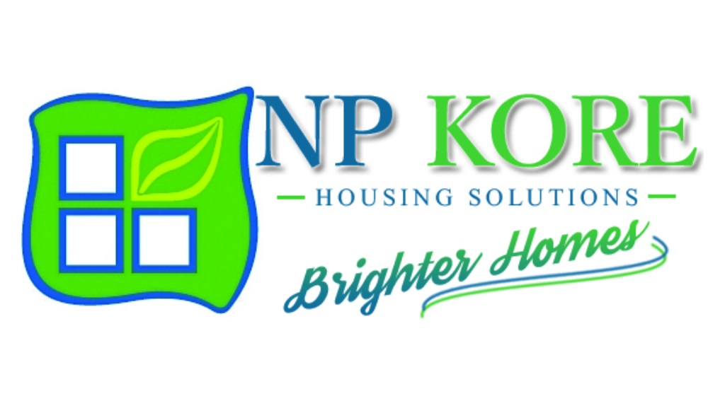 NP KORE HOUSING SOLUTIONS PVT LTD