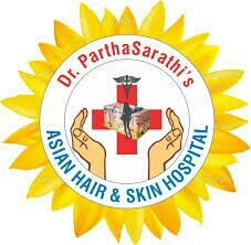 Dr. Parthasarathi's Asian Hair & Skin Hospital
