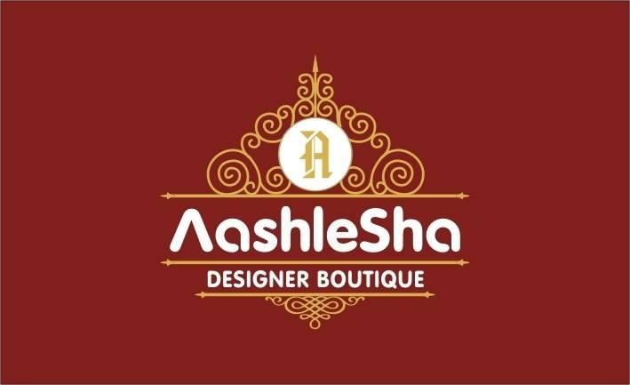 aashlesha designer boutique