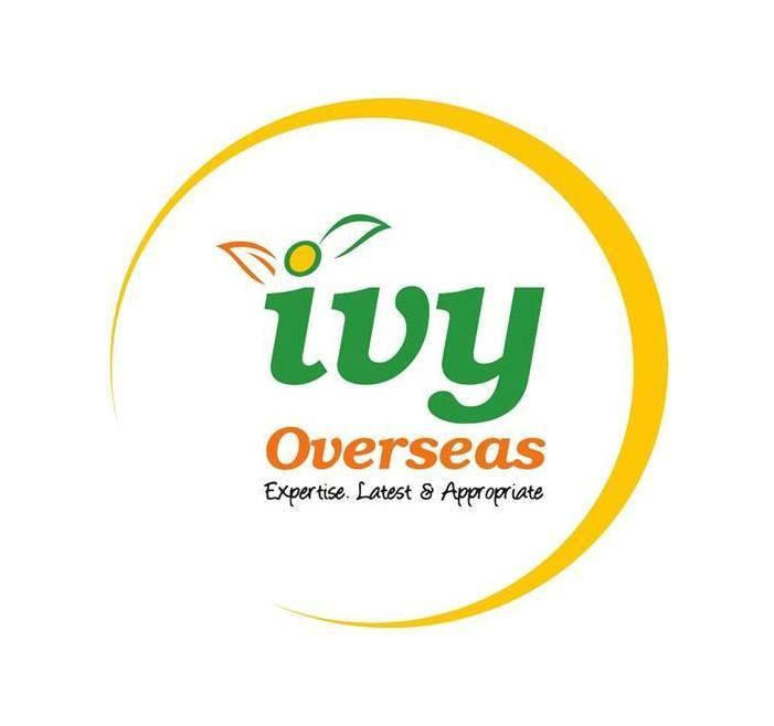 IVY Overseas
