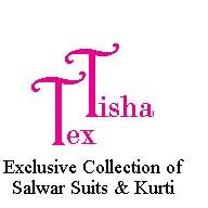 Tisha Tex