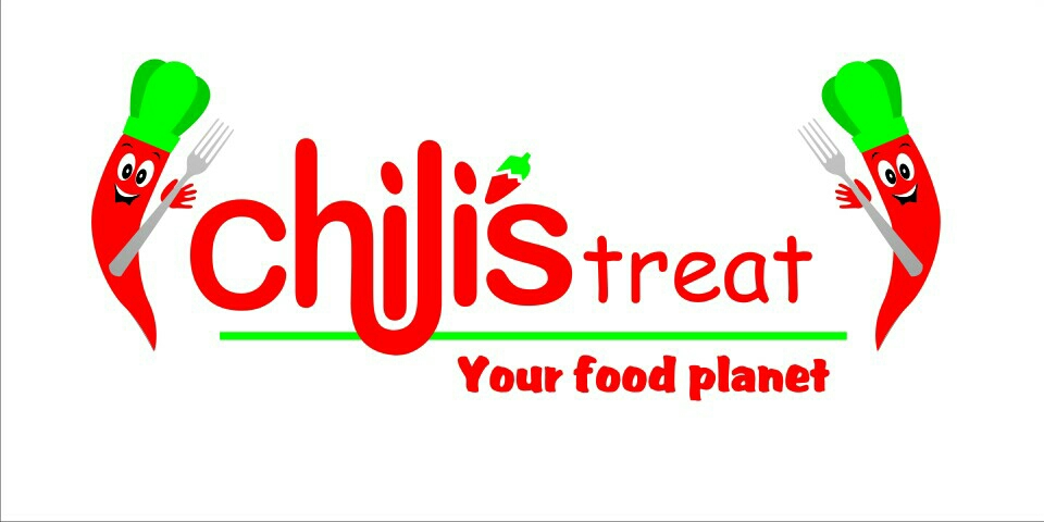 Chili's treat
