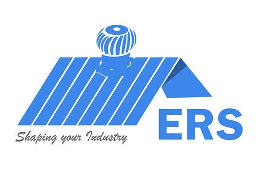 Engineering Roofing Solutions
