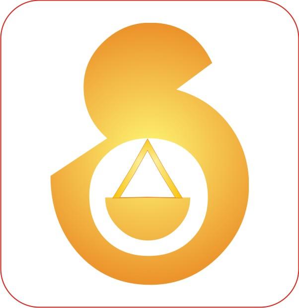 sarvottam - logo