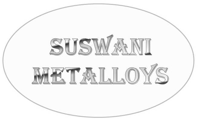 suswani metalloys