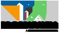 Propbuysell - logo