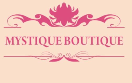 Mystique Boutique