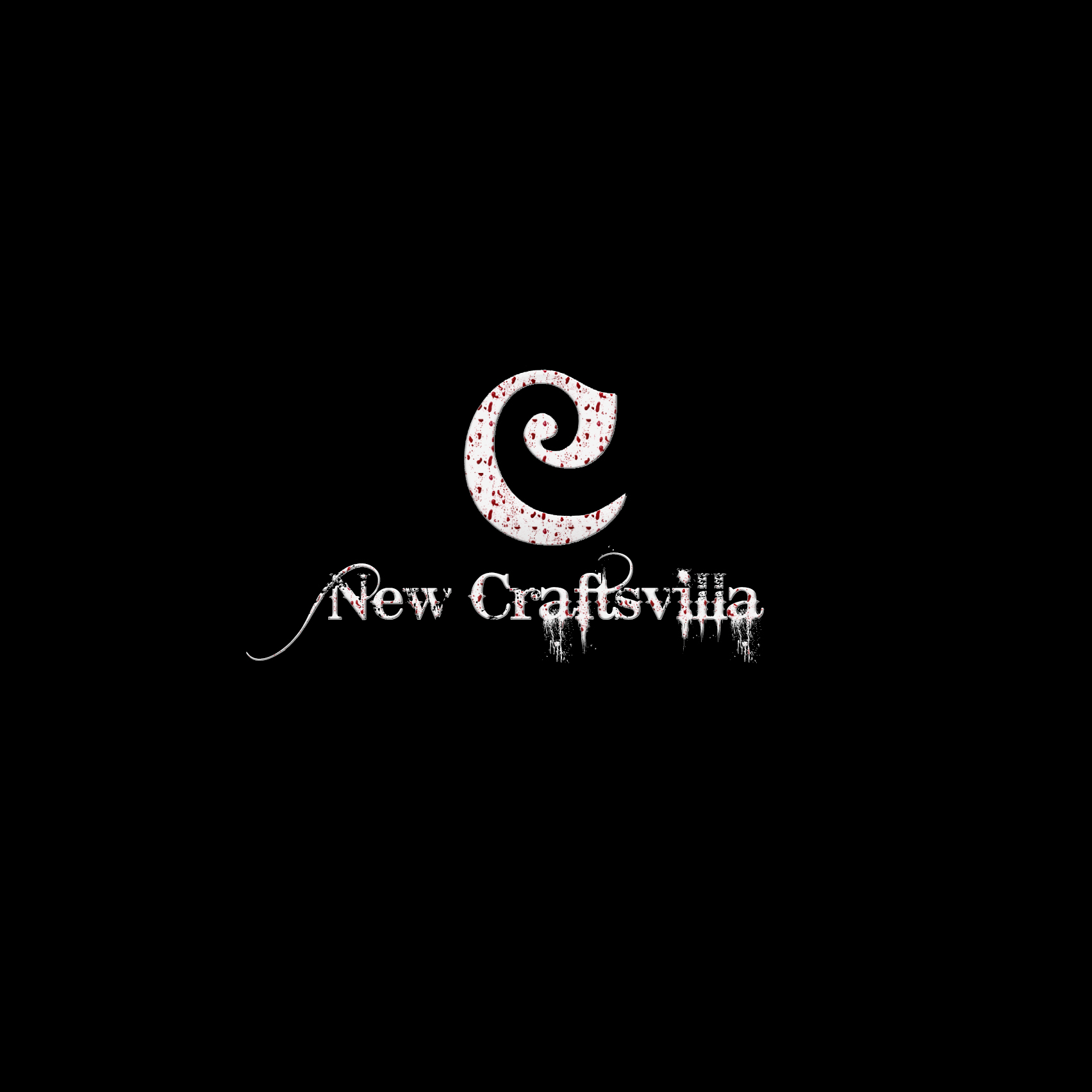 New Craftsvilla - logo