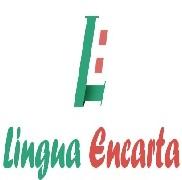 LINGUA ENCARTA - EXPRESS IMPRESS and CONQUEST !!