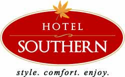 HOTEL SOUTHERN - Budget Hotel