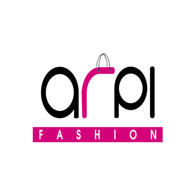 Arpi Fashion