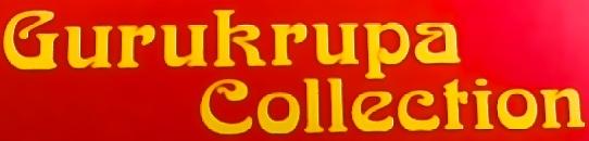 Gurukrupa Collection - logo