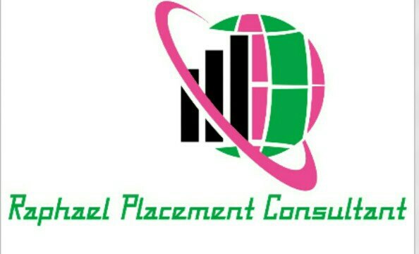 Raphael Placement Consultant