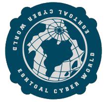 eshtoal - logo