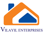 vilayil enterprises - logo
