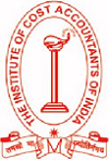 THE INSTITUTE OF COST ACCOUNTANTS OF INDIA-TIRUCHIRAPALLI CHAPTER - logo