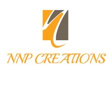NNP Creations