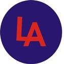 LUBE AUTOMATION MOHALI - logo