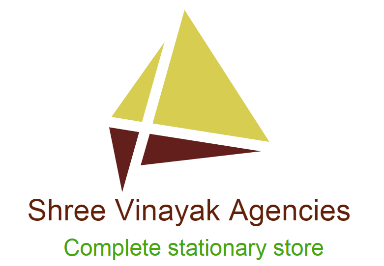 Shree Vinayak Agencies Jaipur