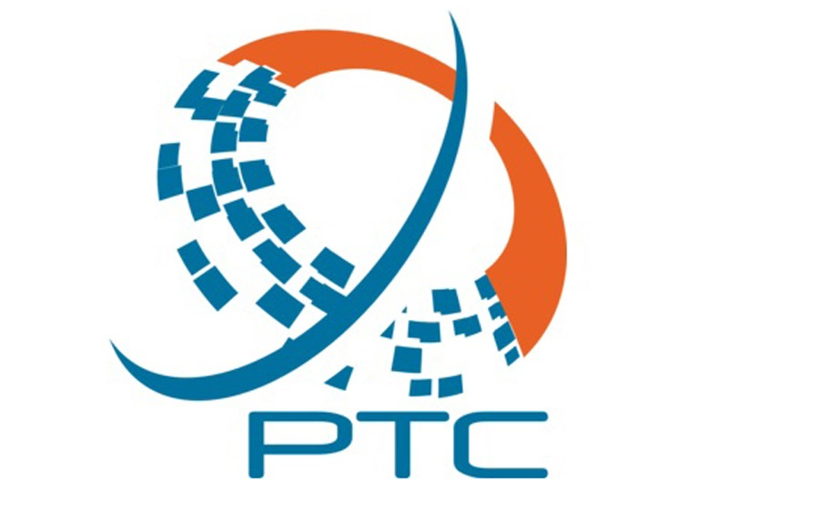 PARTH TUBE CORPORATION - logo