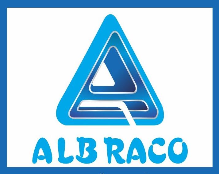Albraco