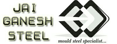 P20 steel suppliers in Delhi NCR - logo