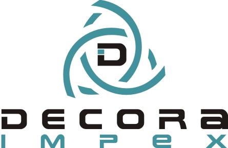 Decora Impex - logo
