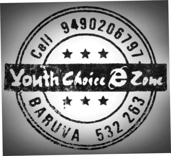 Youth Choice E Zone