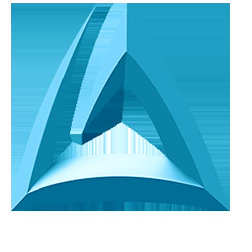 designriot - logo