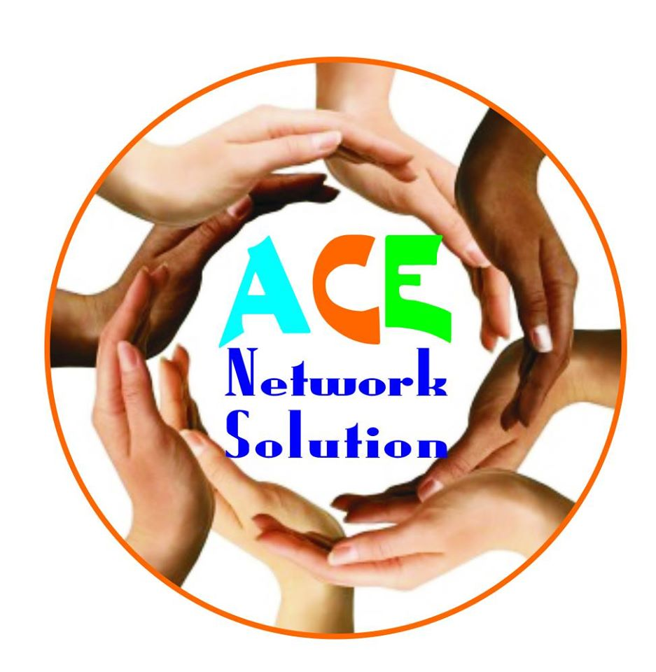 ace network solution