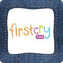 FCMuzaffarpur (Firstcry.COM)