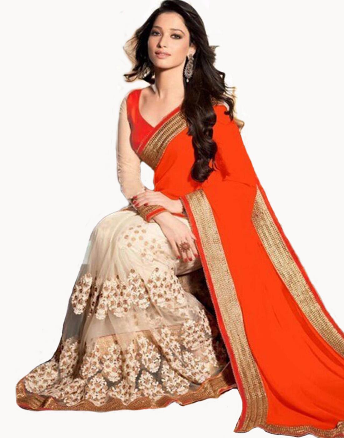 Roshni Fashions