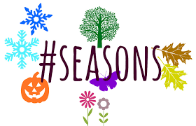 seasons'use