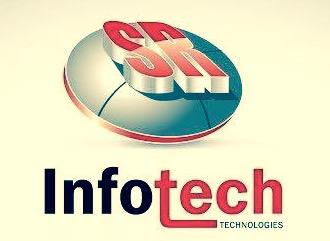 SR Infotech