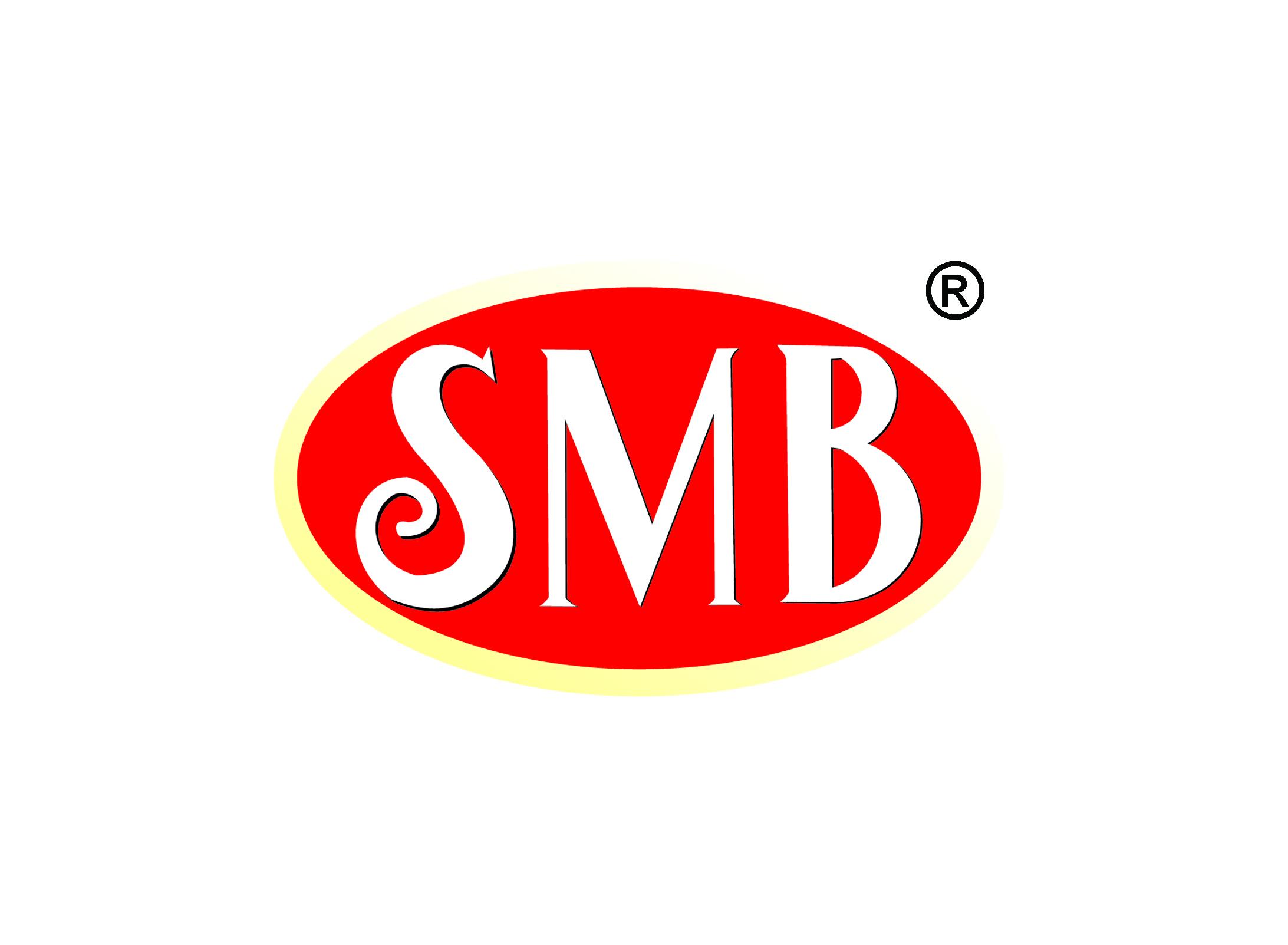 SMB Sakthi Murugan Trading Company