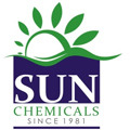 Sunchemicals - logo