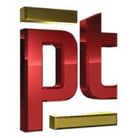 Poona Telecom Loolwa Khas - logo