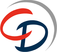 CodeDurg - logo