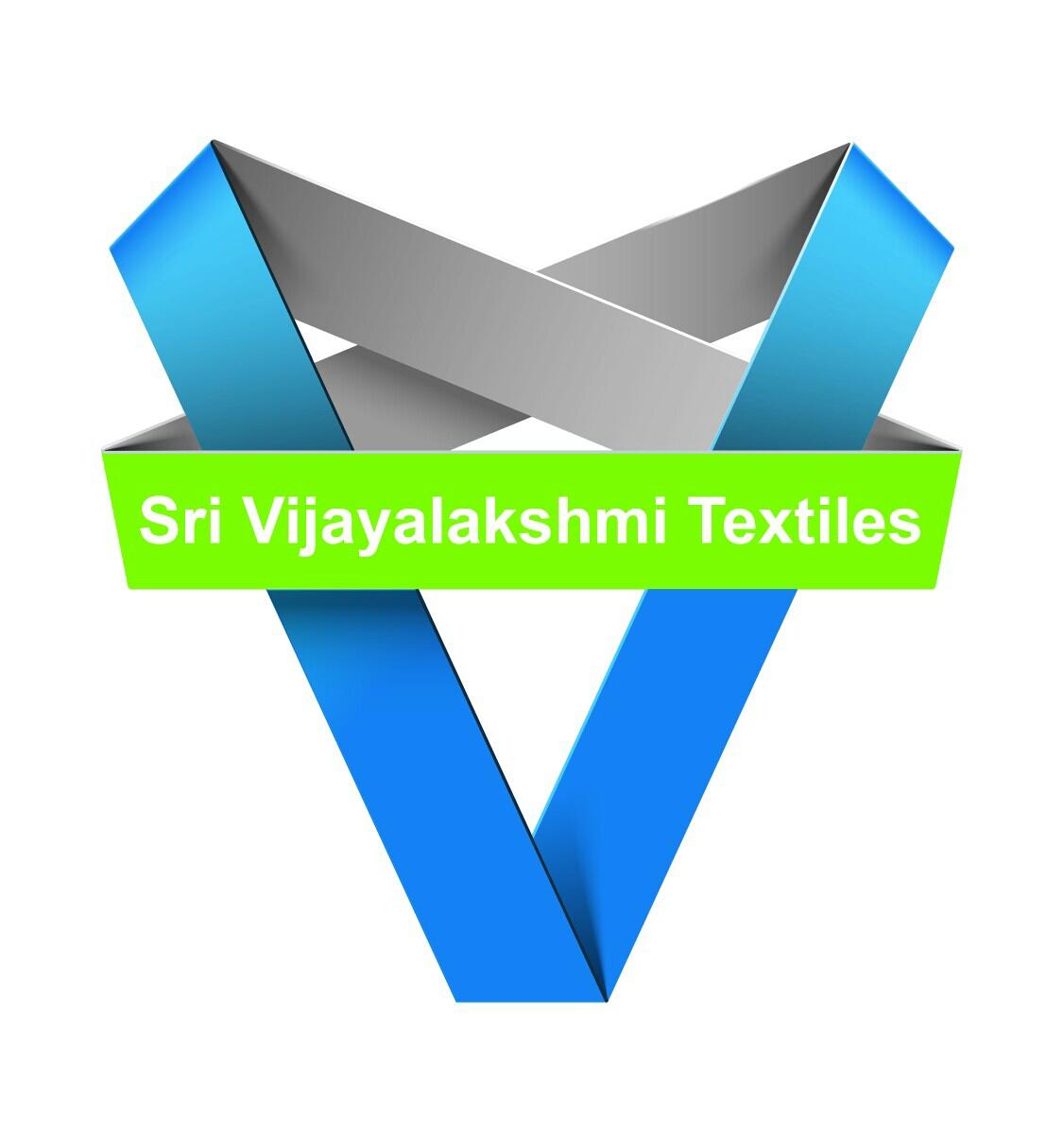 SRI VIJAYALAKSHMI TEXTILES  8039664346