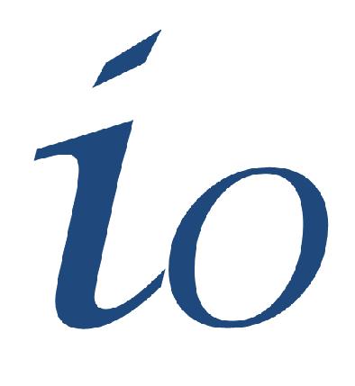 Subhash - logo