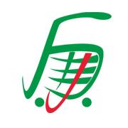 Freshjio - logo