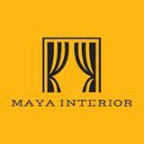Maya Decors @ 08030187103