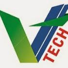Vijay Technologies