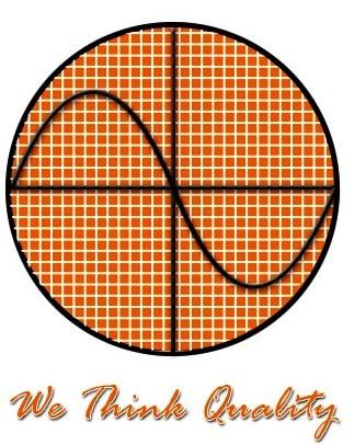 SATCON - logo