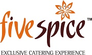 Caterers in Delhi , Wedding Caterers in  Delhi. - logo