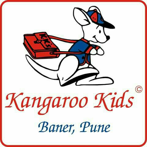 Kangaroo Kids Club & Preschool