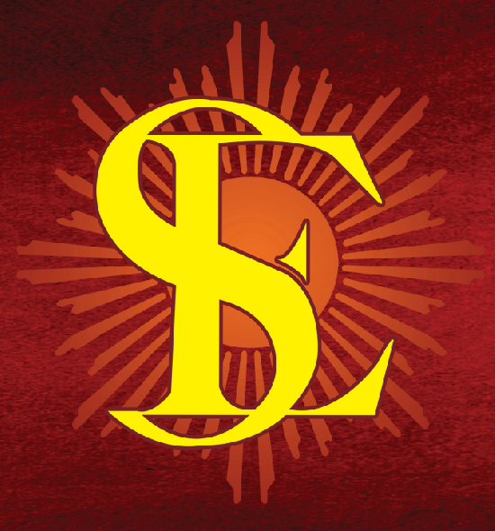 Suraj Electricals - logo