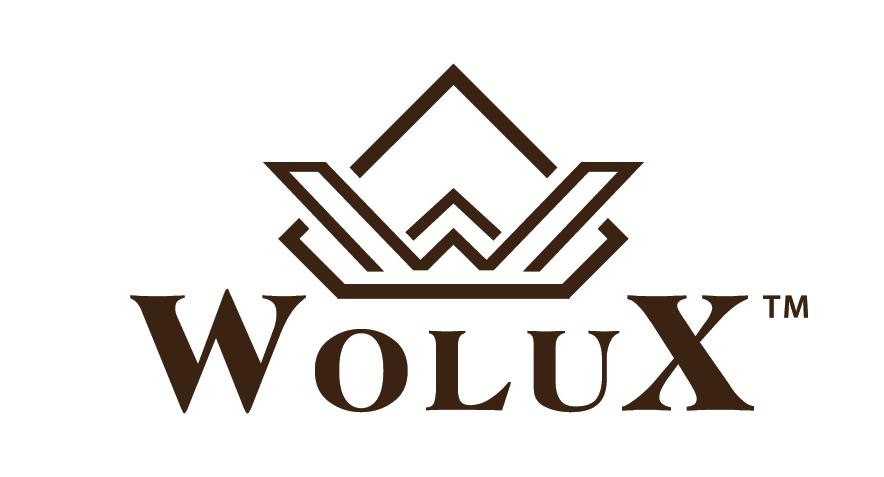 Wolux