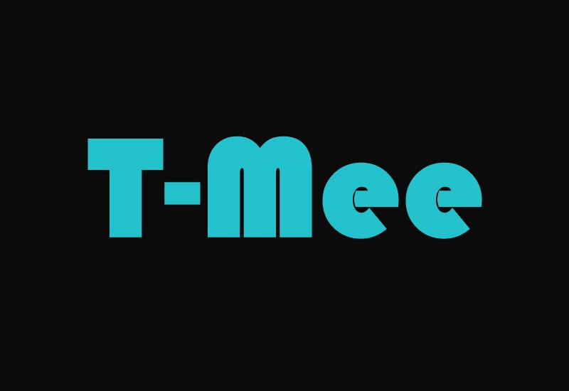 Teemee - logo